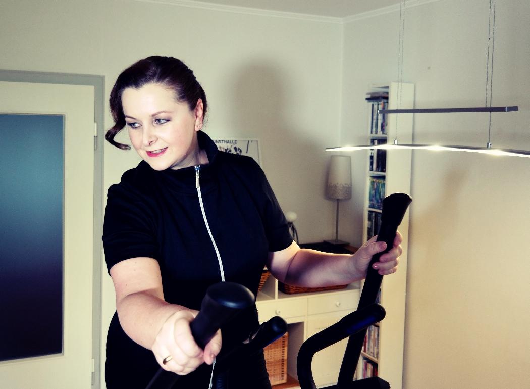 crosstrainer_hammer_tivon_life40up_21